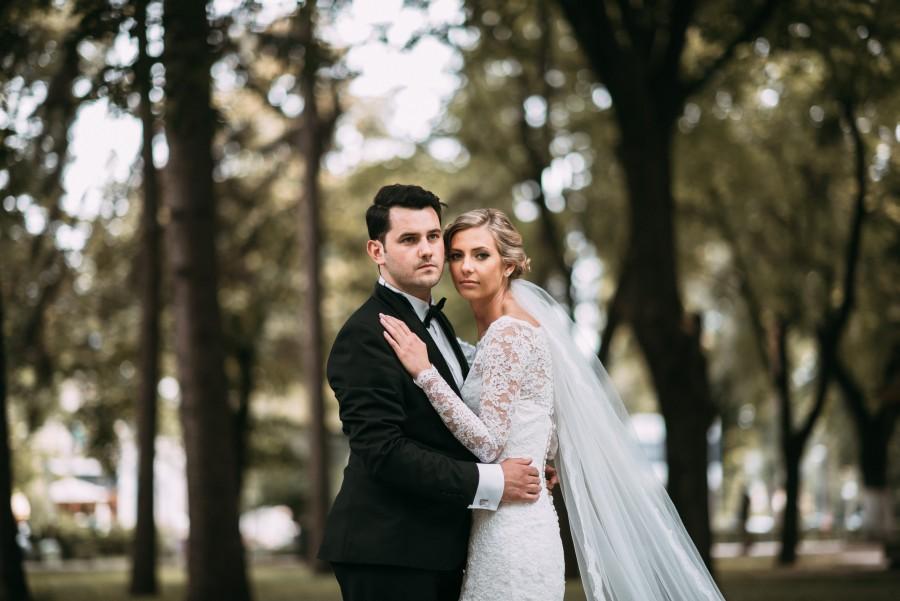 wedding+cluj+napoca+radubenjamin_070