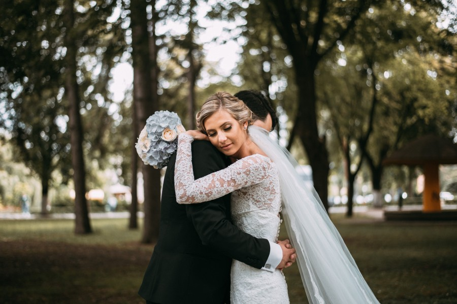 wedding+cluj+napoca+radubenjamin_071