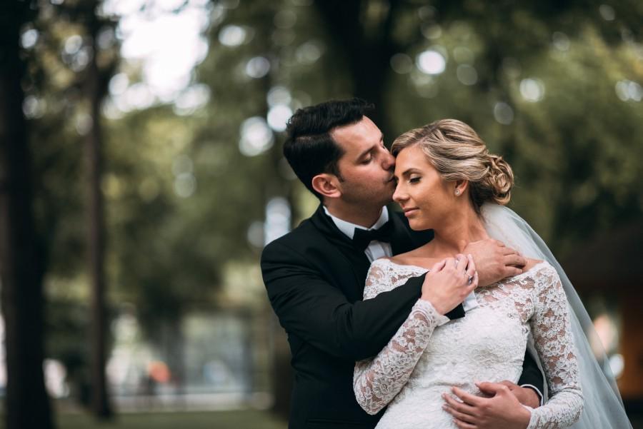 wedding+cluj+napoca+radubenjamin_072