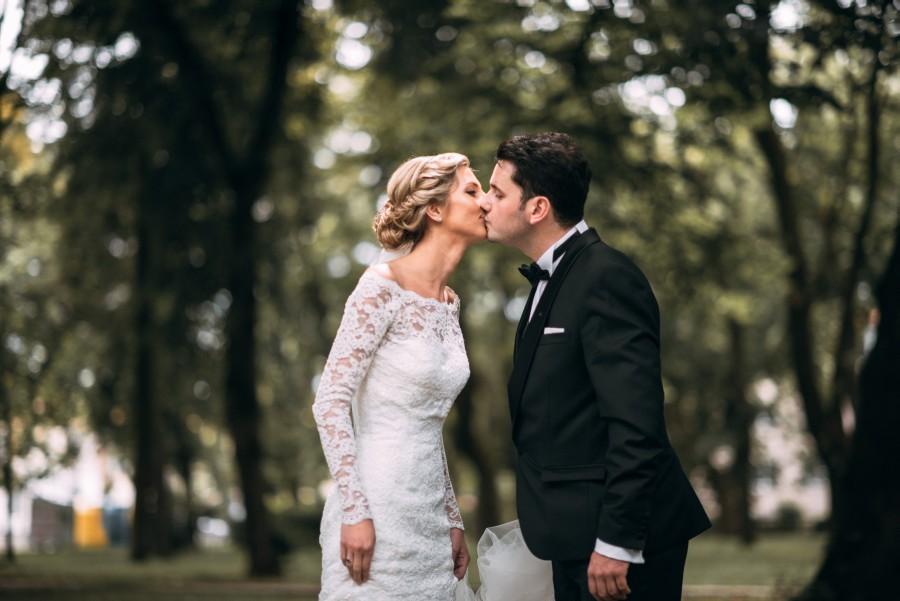 wedding+cluj+napoca+radubenjamin_073