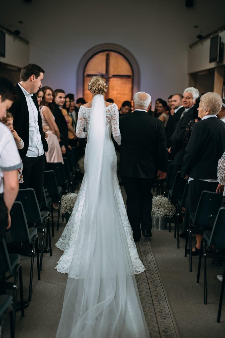 wedding+cluj+napoca+radubenjamin_080
