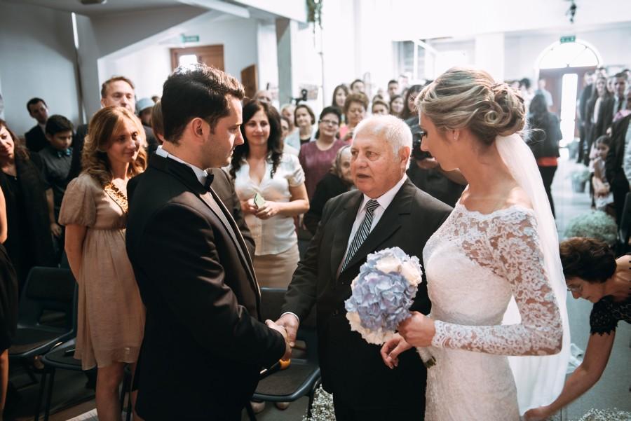 wedding+cluj+napoca+radubenjamin_082