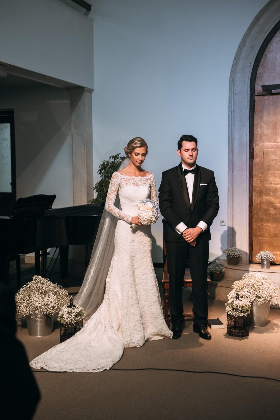 wedding+cluj+napoca+radubenjamin_083