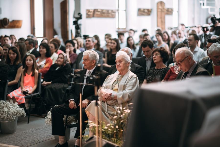 wedding+cluj+napoca+radubenjamin_084