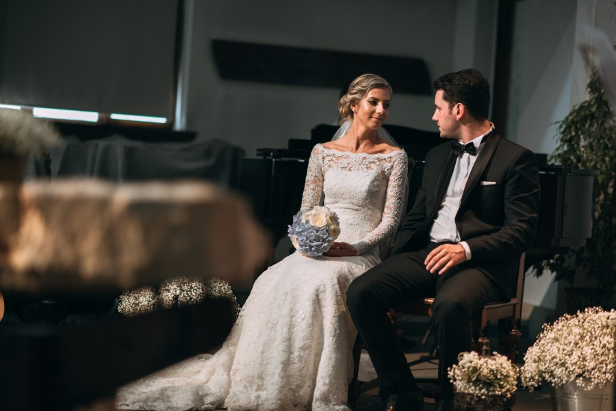 wedding+cluj+napoca+radubenjamin_087