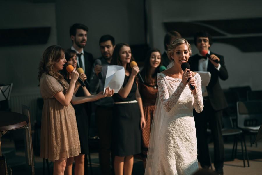 wedding+cluj+napoca+radubenjamin_092