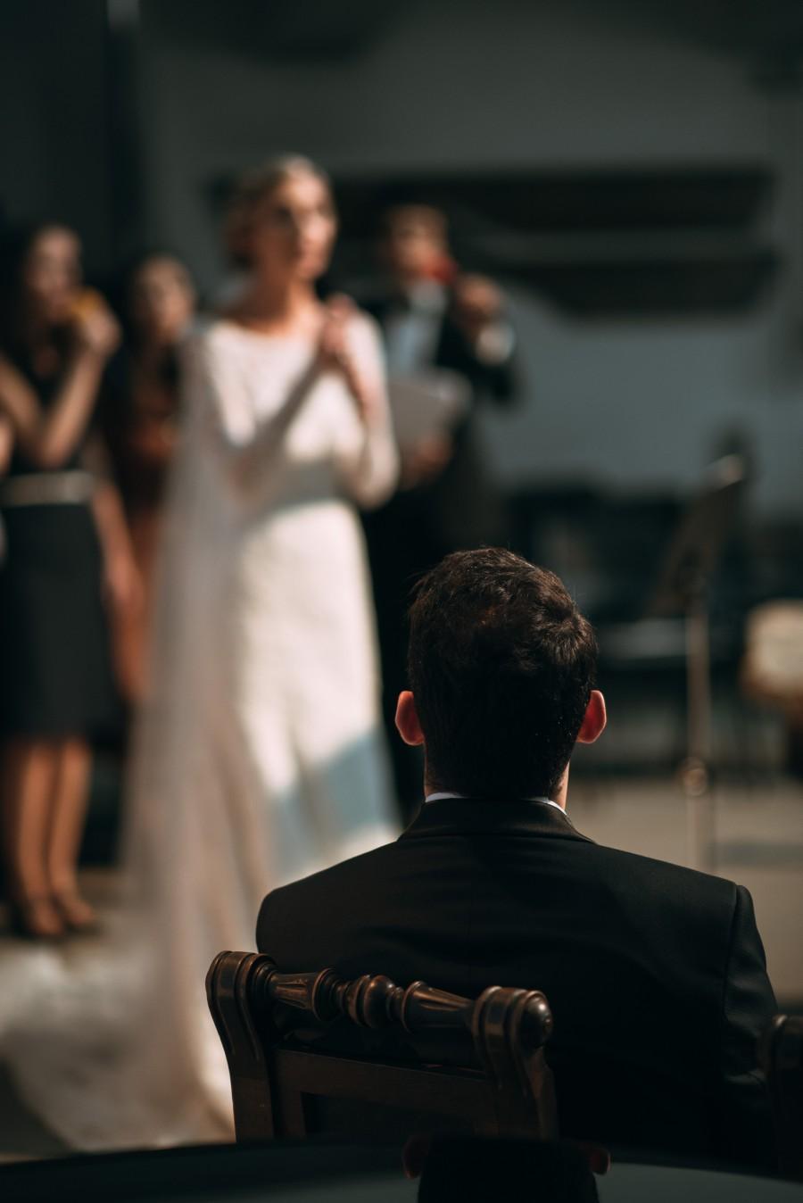 wedding+cluj+napoca+radubenjamin_093