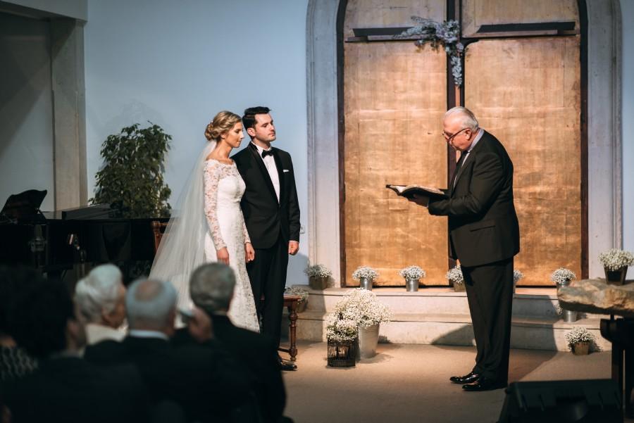wedding+cluj+napoca+radubenjamin_094