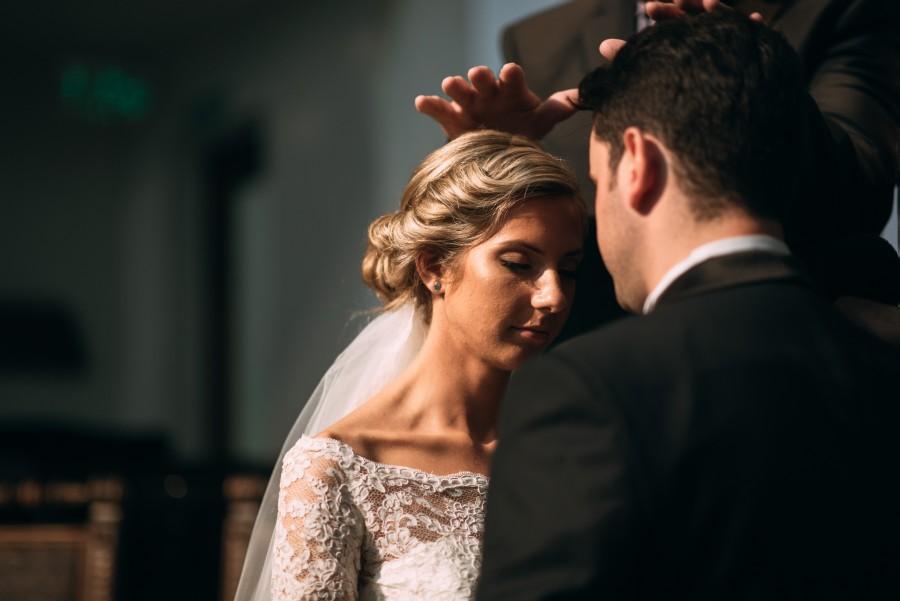 wedding+cluj+napoca+radubenjamin_096