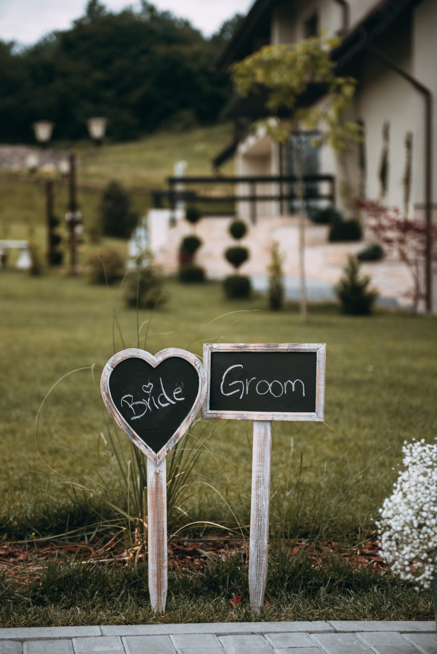 wedding+cluj+napoca+radubenjamin_102