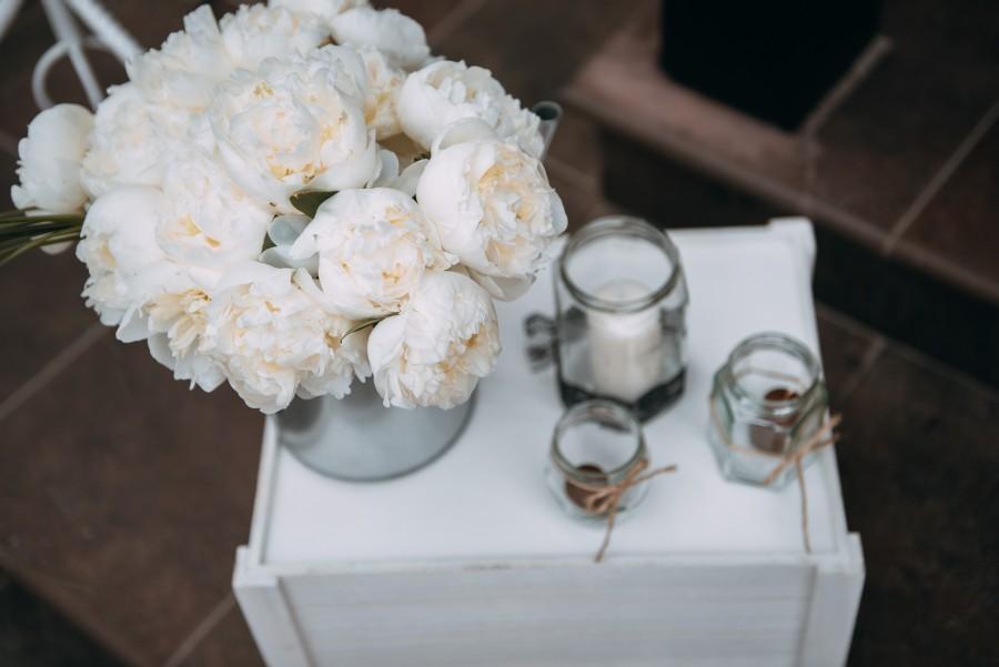 wedding+cluj+napoca+radubenjamin_103