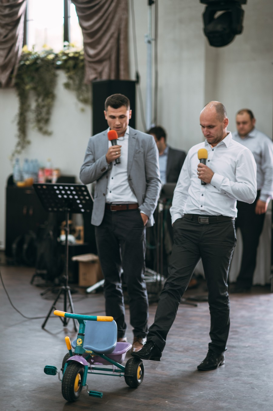 wedding+cluj+napoca+radubenjamin_108