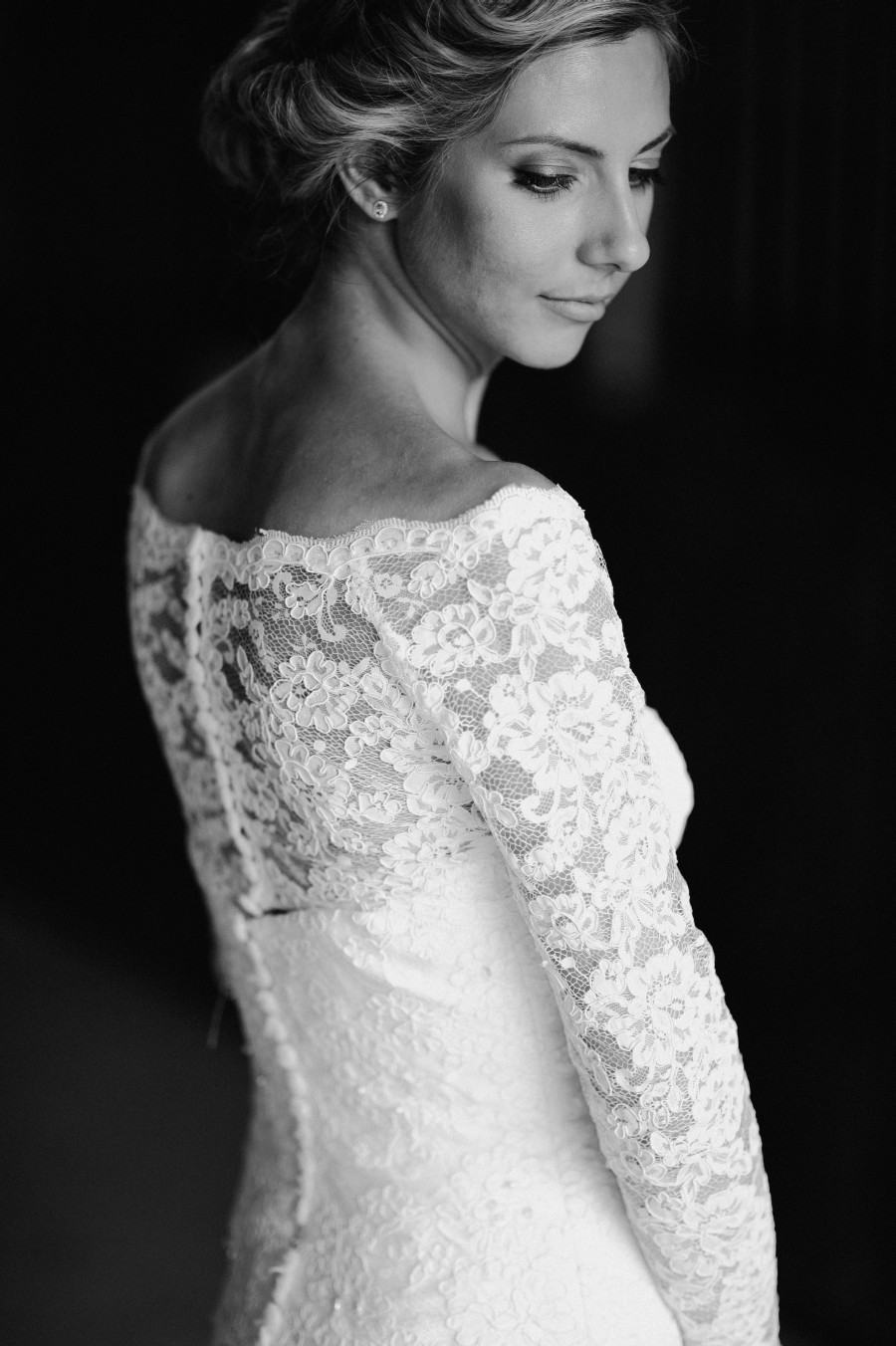 wedding+cluj+napoca+radubenjamin_115