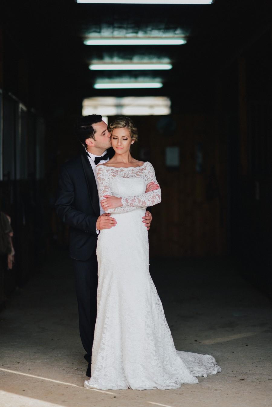 wedding+cluj+napoca+radubenjamin_118