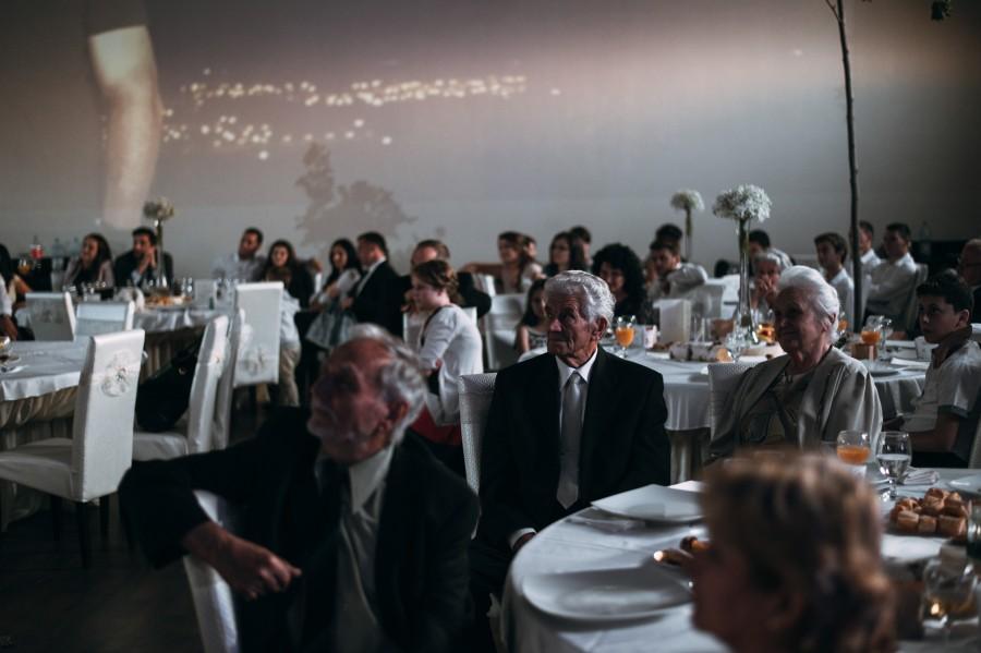 wedding+cluj+napoca+radubenjamin_120