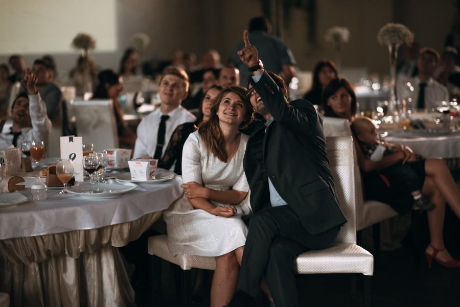 wedding+cluj+napoca+radubenjamin_122