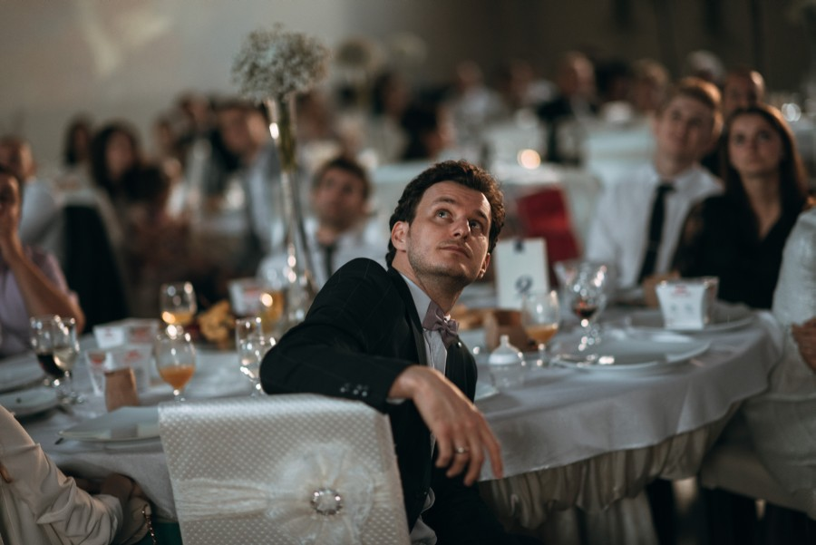 wedding+cluj+napoca+radubenjamin_124