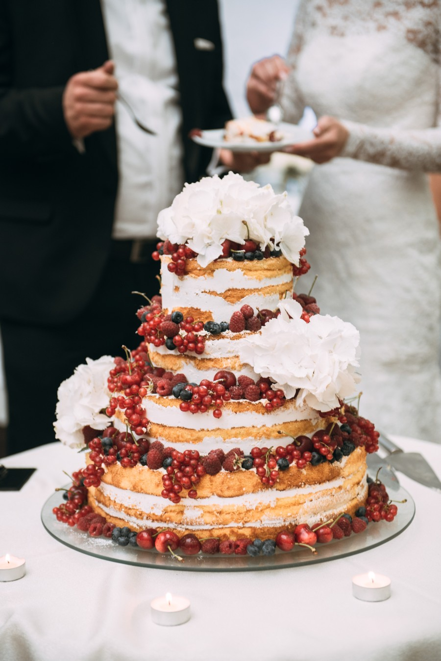 wedding+cluj+napoca+radubenjamin_125