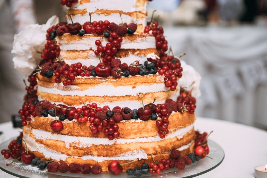 wedding+cluj+napoca+radubenjamin_126