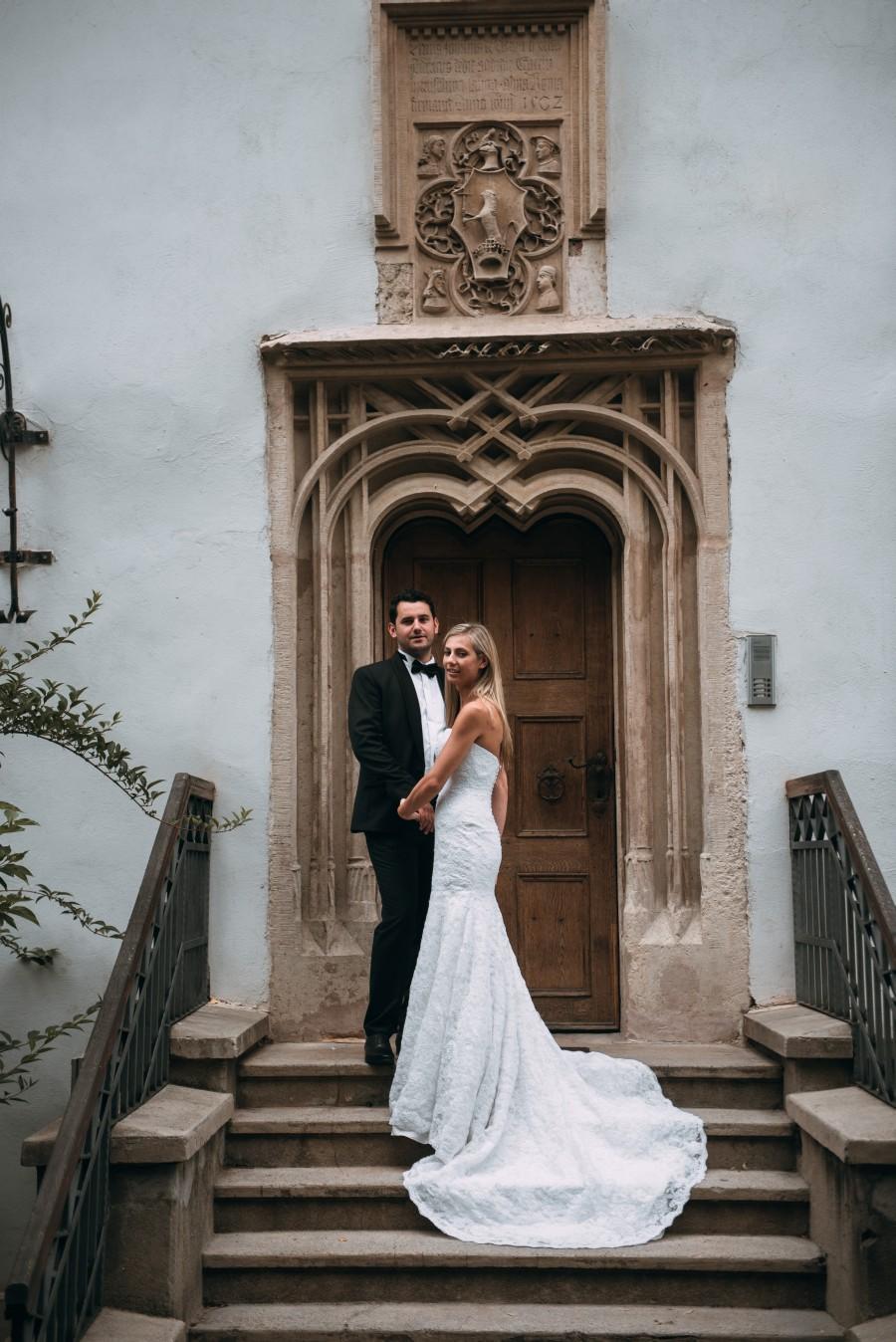 wedding+cluj+napoca+radubenjamin_127
