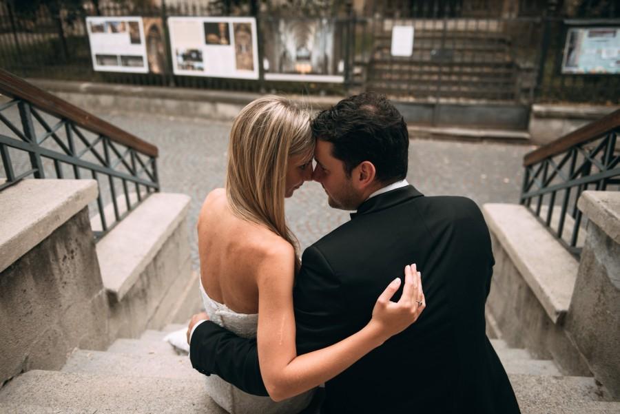 wedding+cluj+napoca+radubenjamin_129