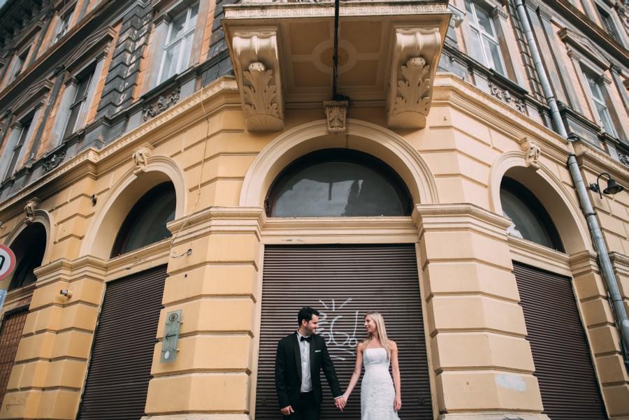wedding+cluj+napoca+radubenjamin_134