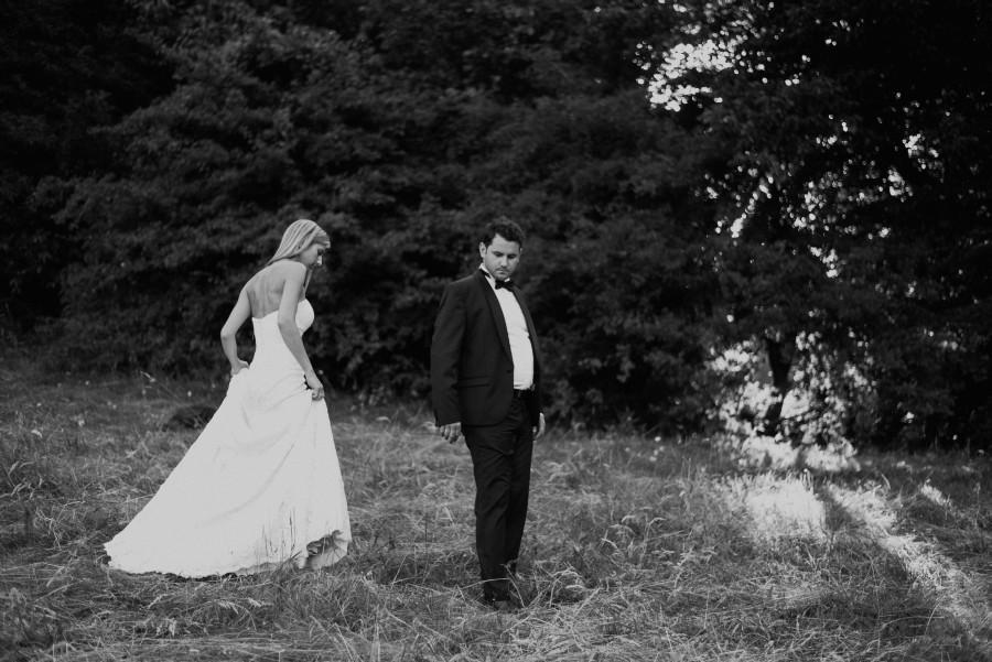 wedding+cluj+napoca+radubenjamin_138