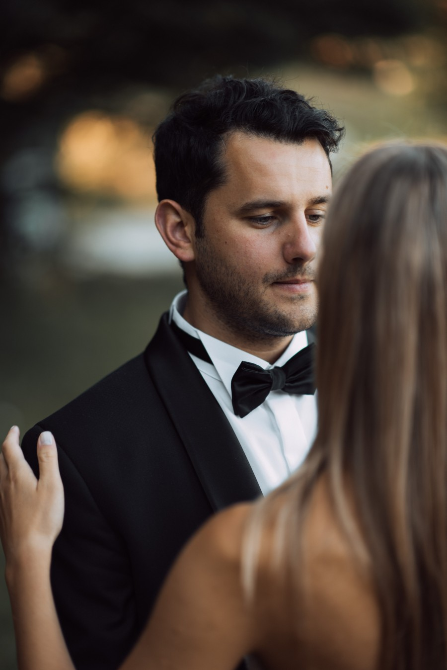 wedding+cluj+napoca+radubenjamin_140