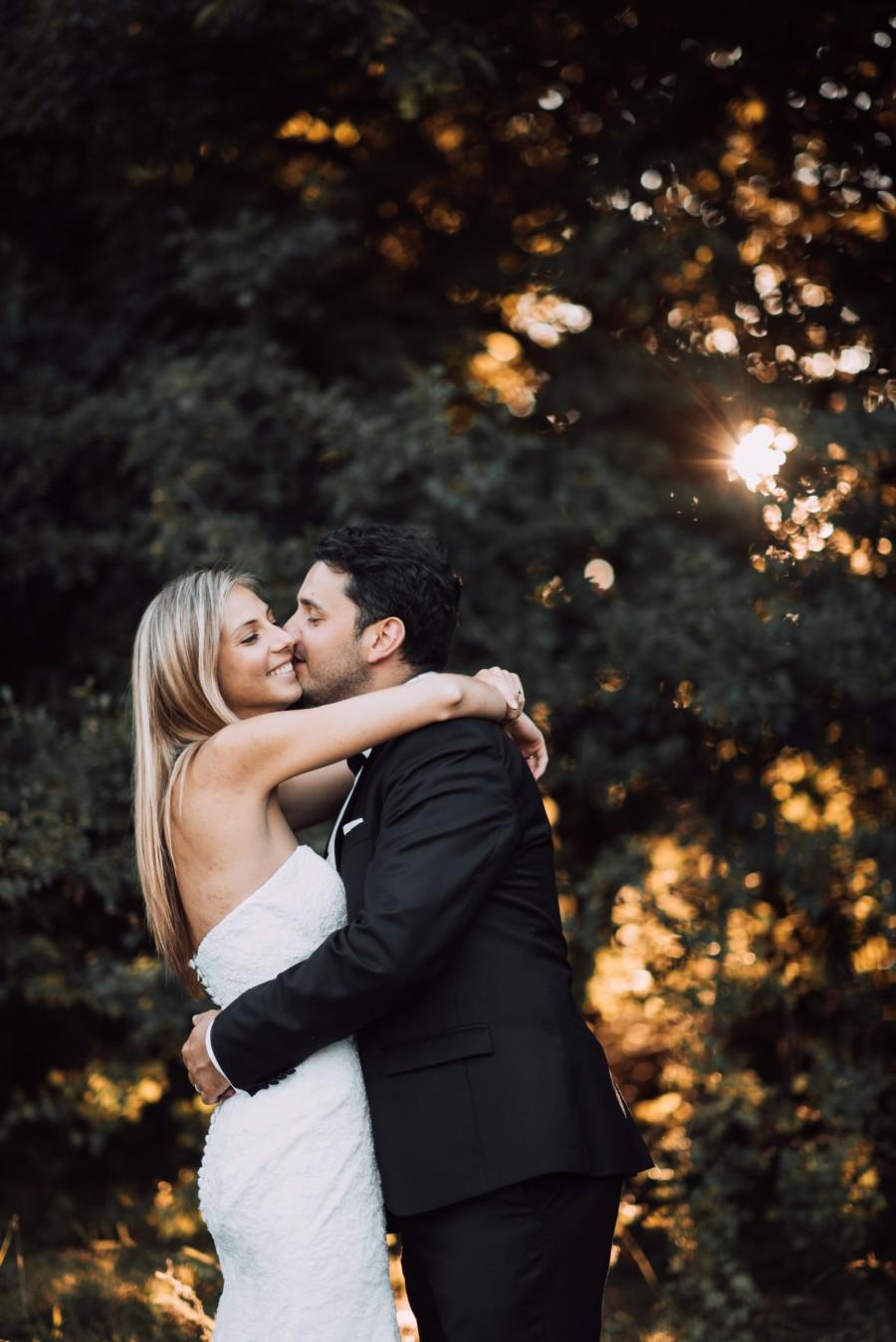 wedding+cluj+napoca+radubenjamin_141