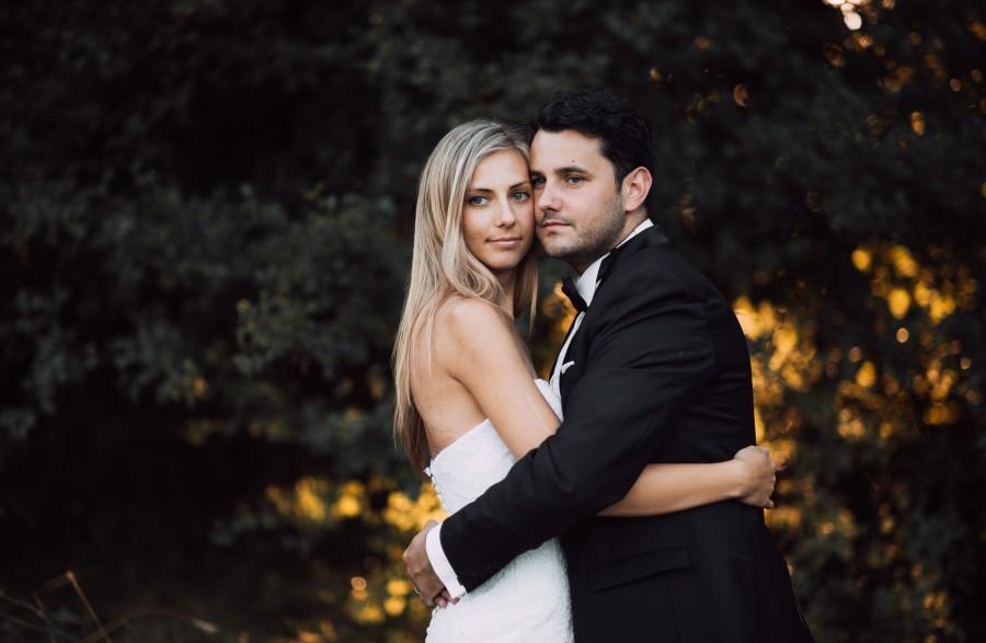 wedding+cluj+napoca+radubenjamin_142
