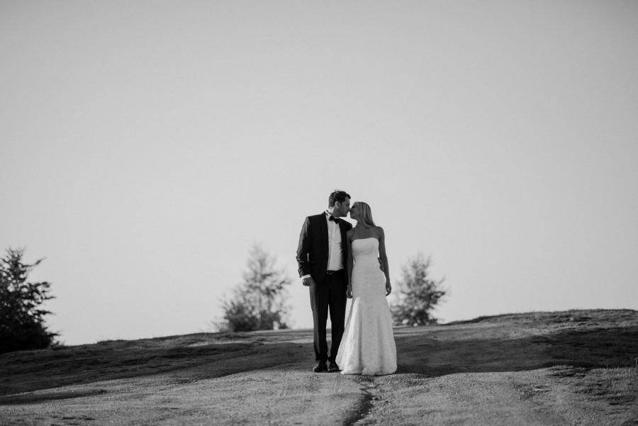 wedding+cluj+napoca+radubenjamin_143