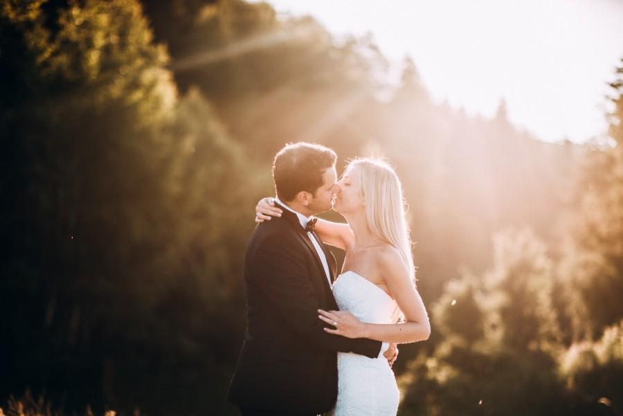 wedding+cluj+napoca+radubenjamin_144