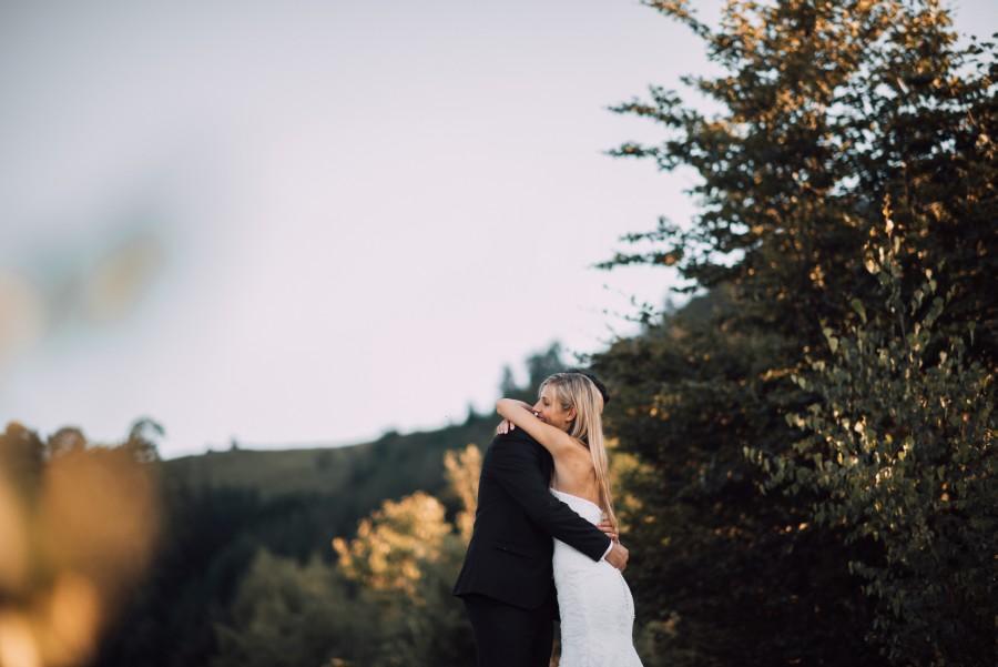 wedding+cluj+napoca+radubenjamin_147