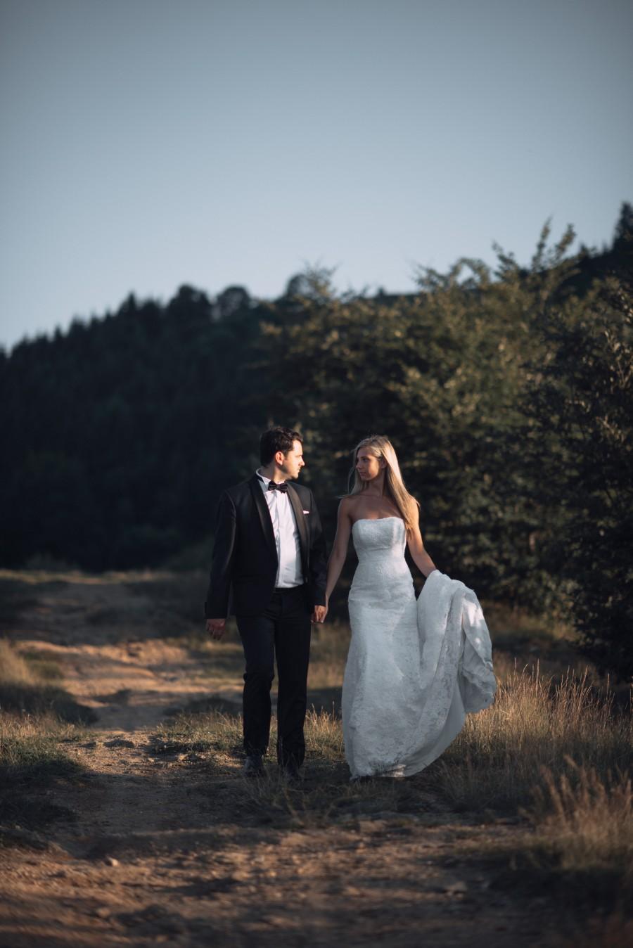 wedding+cluj+napoca+radubenjamin_149