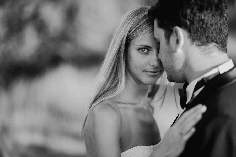 wedding+cluj+napoca+radubenjamin_150
