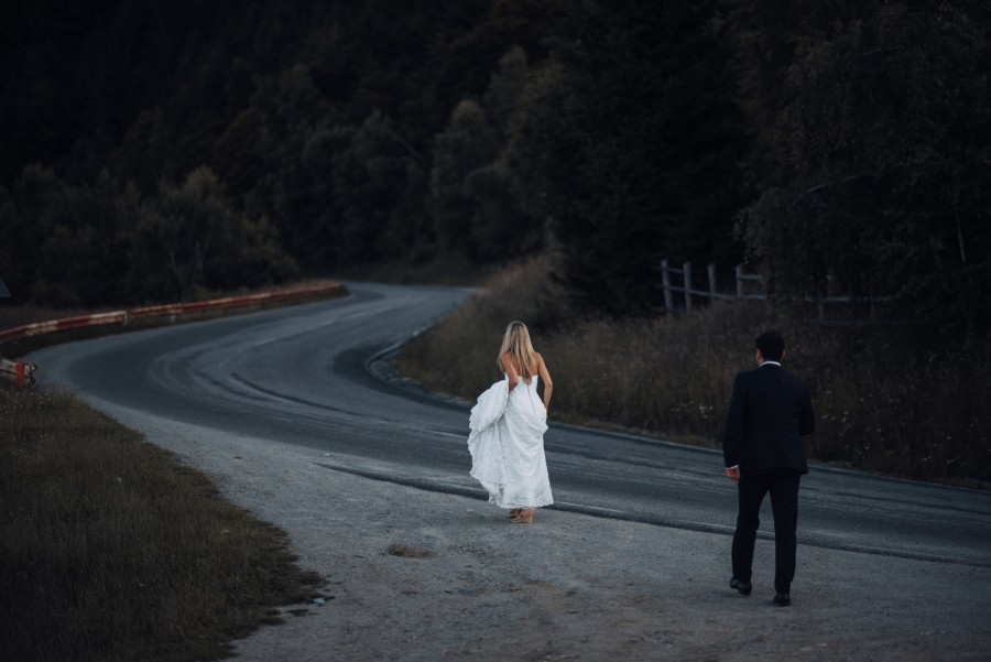 wedding+cluj+napoca+radubenjamin_152