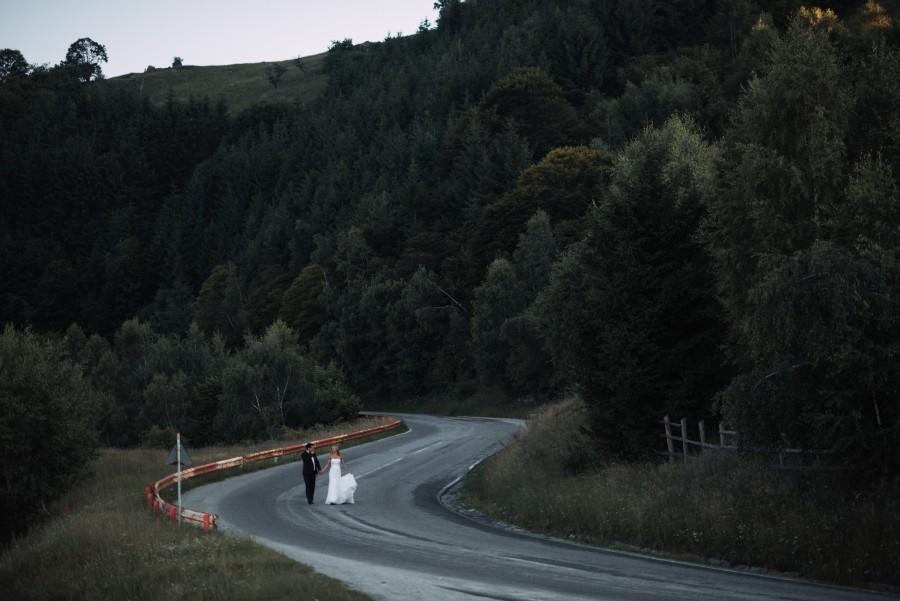 wedding+cluj+napoca+radubenjamin_153