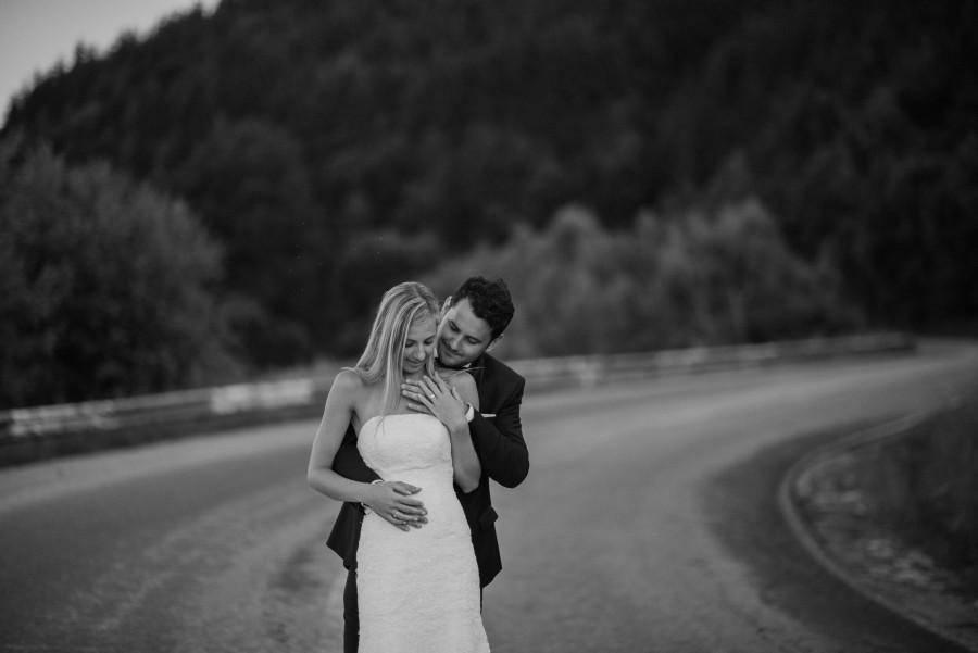 wedding+cluj+napoca+radubenjamin_154
