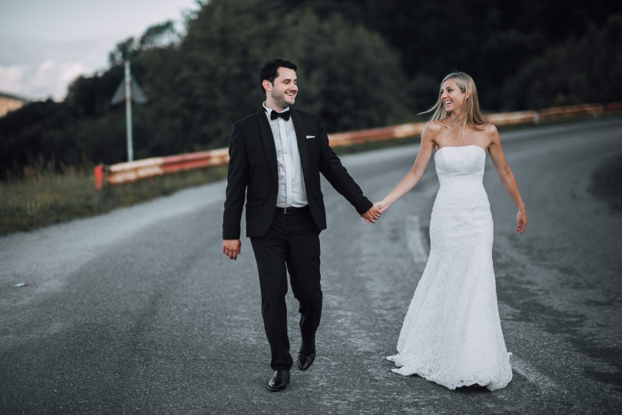 wedding+cluj+napoca+radubenjamin_155