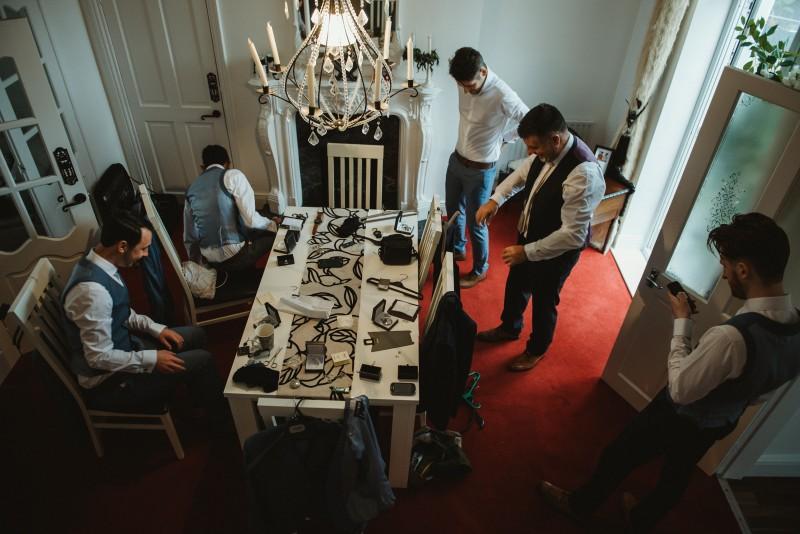 wedding+durham+radubenjamin_012