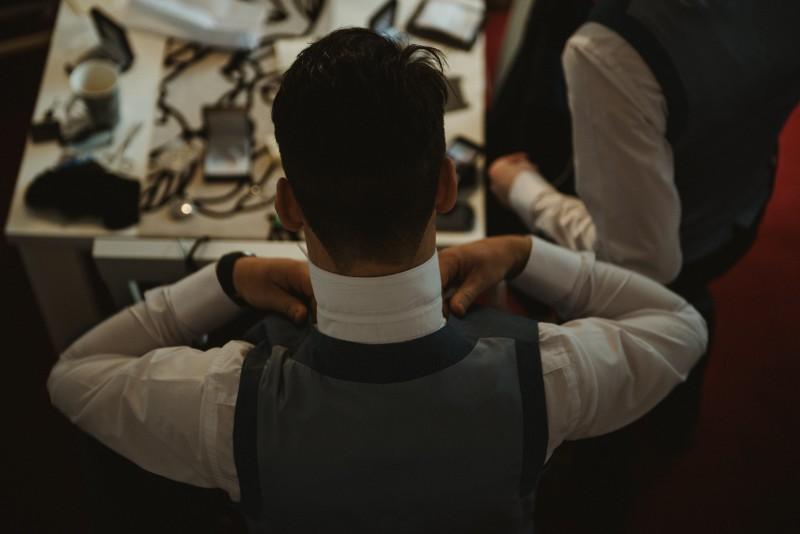 wedding+durham+radubenjamin_013