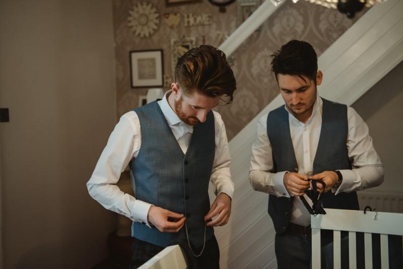 wedding+durham+radubenjamin_014