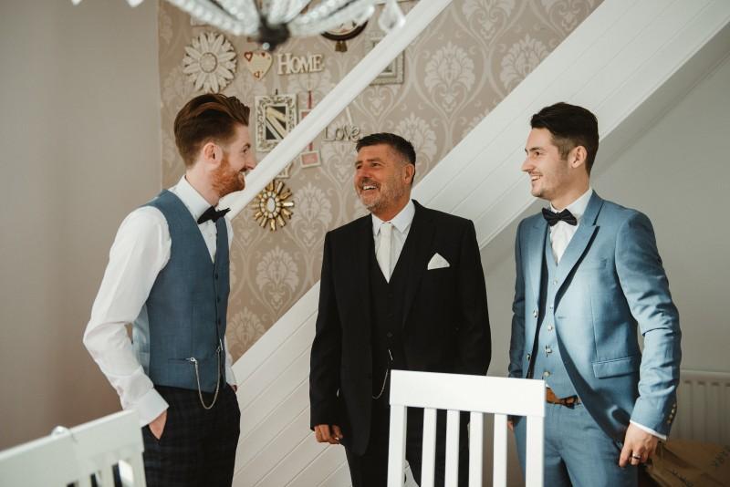 wedding+durham+radubenjamin_020