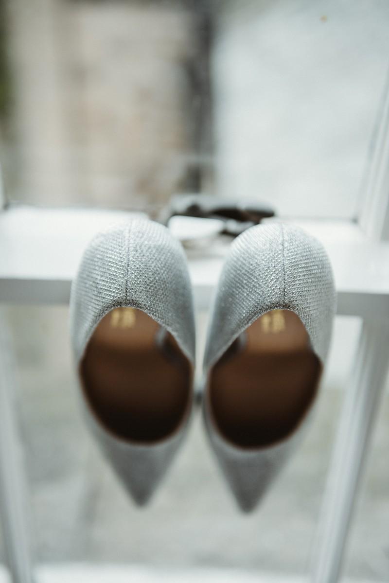 wedding+durham+radubenjamin_036
