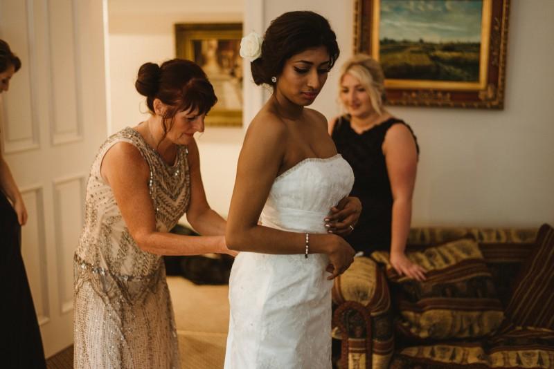 wedding+durham+radubenjamin_050