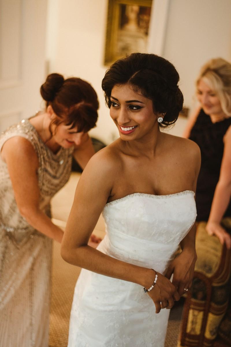 wedding+durham+radubenjamin_052