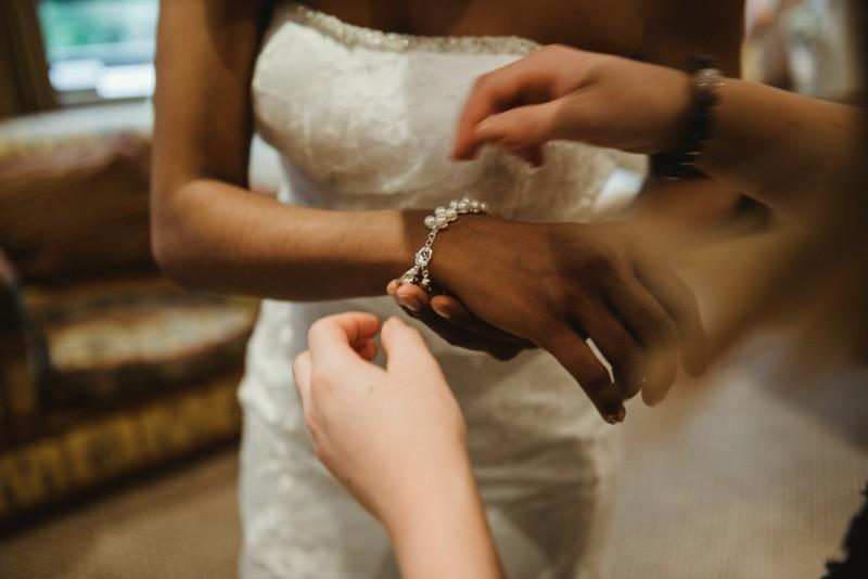 wedding+durham+radubenjamin_053