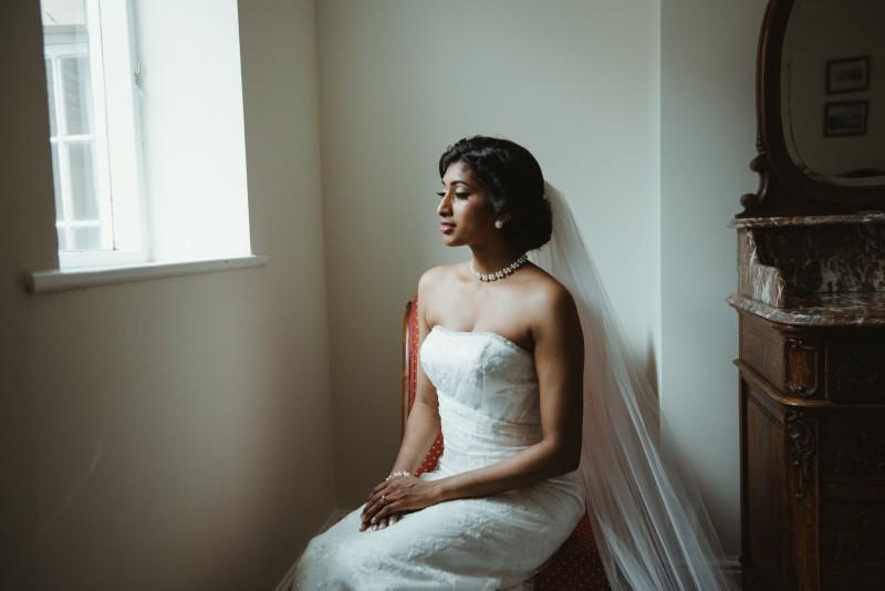 wedding+durham+radubenjamin_055