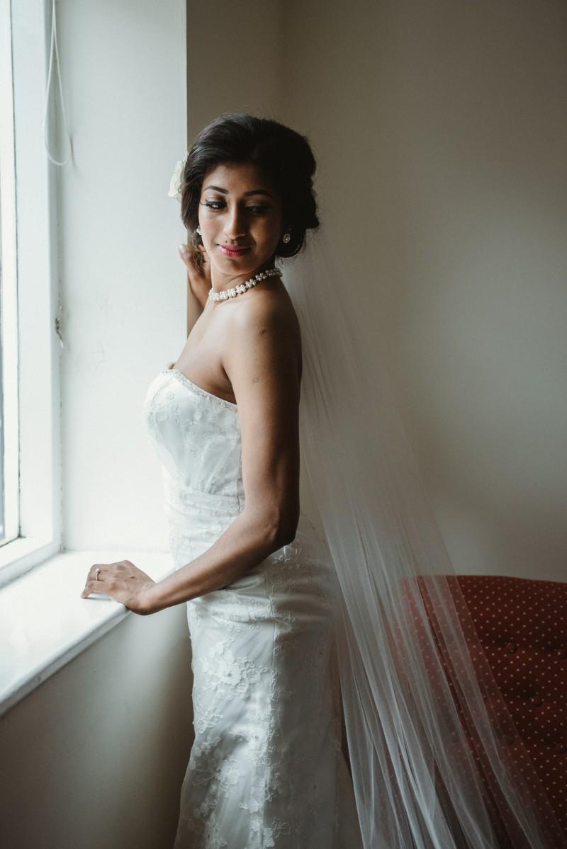 wedding+durham+radubenjamin_056