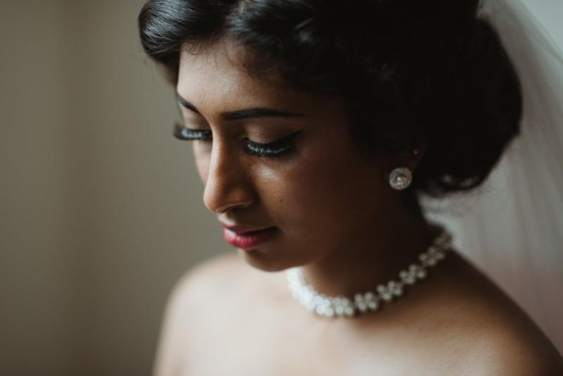 wedding+durham+radubenjamin_058